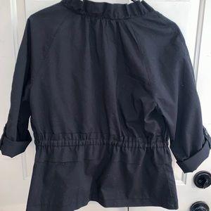 LOFT Jackets & Coats - Loft jacket